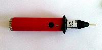 Указатель напряжения до 1200В УН - 453М (однополюсный)