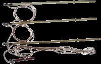 ЗПЛ-35Н-3 25мм,35мм,50мм,70мм,95мм,120мм Заземления переносные линейные Купить с доставкой до объекта по России и СНГ. Низкие цены. Всегда в срок