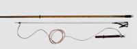 ПЗ-110-220Н 25мм,35мм,50мм,70мм,95мм,120мм Заземление переносное для ВЛ Купить с доставкой до объекта по России и СНГ. Низкие цены. Всегда в срок