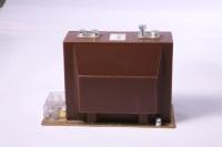 Трансформатор тока ТЛК-10 Цена   Сроки   Видео   Техническое описание