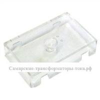 Крышки для трансформаторов тока Т-0,66 УЗ 5-150/5(«Самарский трансформатор»)