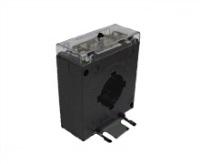 Т-0,66М(ТОП-0,66) У3 (5 контактов) трансформатор тока