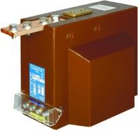 ТЛМ-10-1(ТЛК-СТ-ТЛМ1)трансформатор