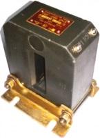 ТТ-0,66-ТШС (ТШС-0,66) OM3 400/1; 600/1; 800/1; 1000/1; 1500/1 трансформаторы