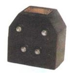 ТТ-0,66-ТРС (ТРС-0,66) ОМ3 трансформатор
