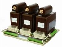 3хЗНОЛ-СЭЩ-10(6кВ),3хЗНОЛ-СЭЩ-10(6кВ)-21М трансформаторы напряжения