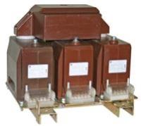 НАЛИ-СЭЩ-10(6кВ) трансформаторы
